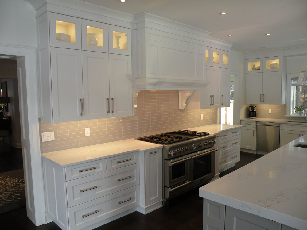 Custom kitchen cabinets gallery gallery fairfield custom Wood valley designs